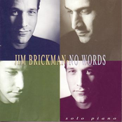 Jim Brickman: No Words