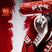 Yes It's Yours (Fan Remix Album)