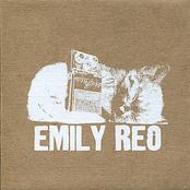 Emily Reo: Minha Gatinha