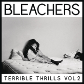 Terrible Thrills Vol. 2
