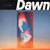 SG Lewis: Dawn