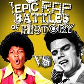 Michael Jackson vs Elvis Presley - Single