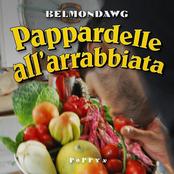 Pappardelle all'arrabbiata (Kixnare remix) - Single