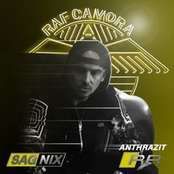 Sag Nix