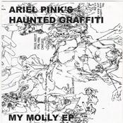 My Molly EP