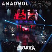 AMADMOL (Ao Vivo)