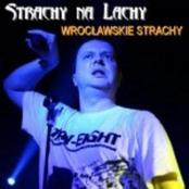 Wrocławskie Strachy CD2