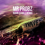 Waves - Robin Schulz Remix