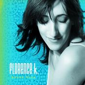 Florence K: Bossa Blue