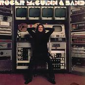 Roger McGuinn: Roger McGuinn & Band