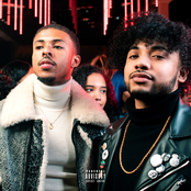 All Mine (feat. Diggy) - Single