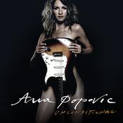 Ana Popovic: Unconditional