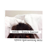 Francis Forever (Ryan Hemsworth remix)