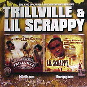 The King of Crunk & BME Recordings Present: Trillville & Lil' Scrappy