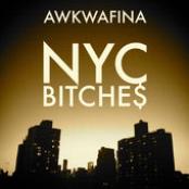 NYC Bitche$