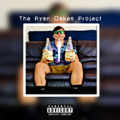 The Ryan Oakes Project III
