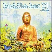 Buddha-Bar XI [Disc 1]