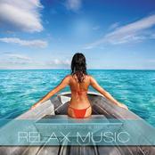 Relax Music, Vol. 4