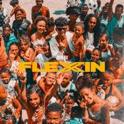 Flexin - Single