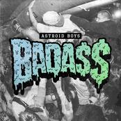 BADA$$ (Radio Edit)