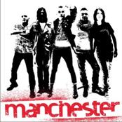 Manchester (nieoficjalny)