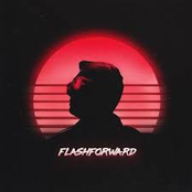 FLASHFORWARD - EP