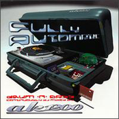 Ak1200: Fully Automatic