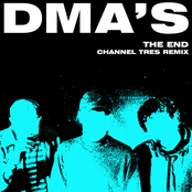 The End (Channel Tres Remix)
