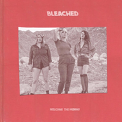 Bleached: Wednesday Night Melody