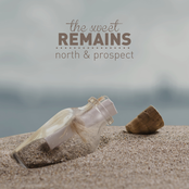 The Sweet Remains: North & Prospect