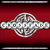 Thumbnail for Crossfade
