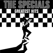 The Specials Ghost Town Radio G! Angers