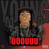 Young M.A.: OOOUUU