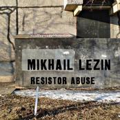 Resistor Abuse