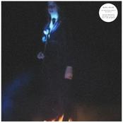 My Beloved Ghost EP