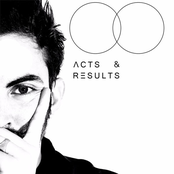Acts & Results - Single