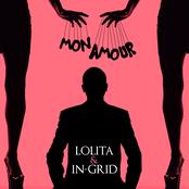 Лолита - Mon amour