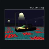 Deadcrush (Lea Porcelain Remix)