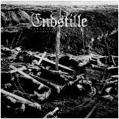 Kilt - Endstille - Split EP