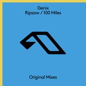 Genix: Ripsaw / 100 Miles