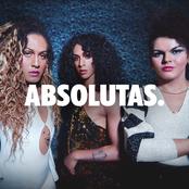 Absolutas (feat. As Bahias e a Cozinha Mineira) - Single