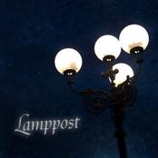Czheck 4 President: Lamp Post