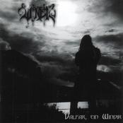Valfar, Ein Windir (CD 2)