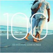 100 Essential Love Songs
