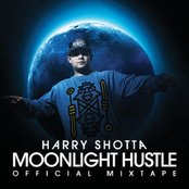 Moonlight Hustle