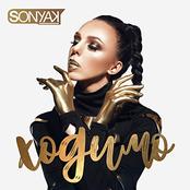 Sonya Kay - Ходимо