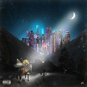 Lil Nas X - Rodeo