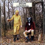 Midlake: The Trials Of Van Occupanther