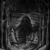 Hymnes de la montagne noire