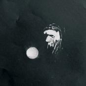 Księżyc Milczy Luty